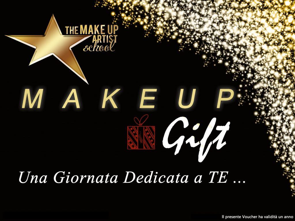 make-up-gift-1024x768