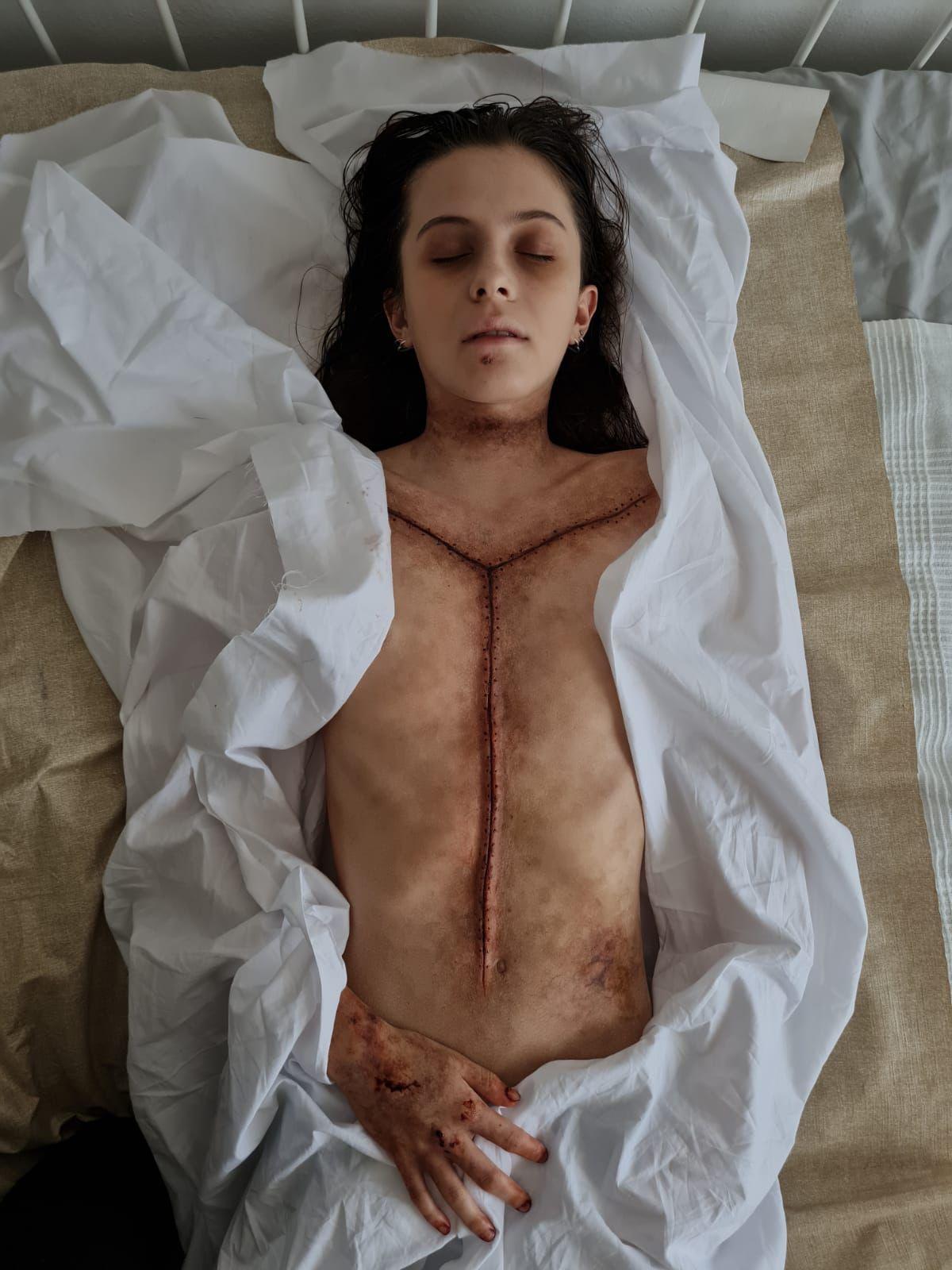 Silvia Castellucci 02